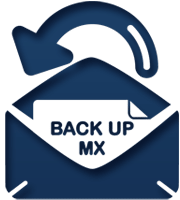 Back Up MX