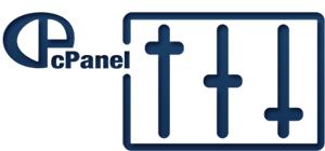 cPanel- Interface de gestion de site Internet et d'hébergement